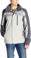 ZeroXposur Men's Blaze Mid-Weight Jacket