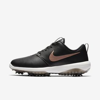 Nike Women's Golf Shoe (Wide Roshe G Tour
