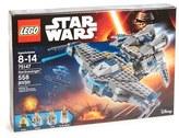 Lego Star Wars Starscavenger(TM) - 75147