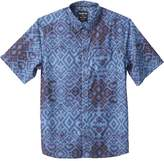 Kavu River Wrangler Shirt - Men's