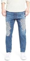 AG Jeans Men's 'Apex' Slouchy Slim Fit Jeans