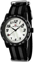 Seapro Sea-Pro Bold Womens Two Tone Strap Watch-Sp5210nbk
