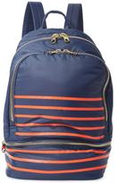 Cynthia Rowley Brody Nylon Backpack