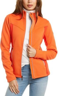 Spyder Encore Full Zip Jacket