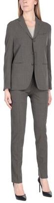 Lardini Women's suit