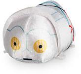 Disney K-3PO Planet Hoth ''Tsum Tsum'' Plush - Star Wars: The Empire Strikes Back - Mini - 3 1/2''