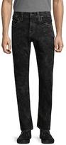 True Religion Axel Skinny Fit Jeans