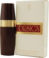 Paul Sebastian DESIGN by for WOMEN: PARFUM PURSE SPRAY .25 OZ (note* minis approximately 1-2 inches in height)
