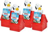 Asstd National Brand Little Kids 4-pc. Peanuts Water Toy