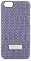 Ted Baker Katura iPhone 6/6S Case