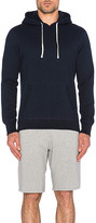 Reigning Champ Core Pullover Hoodie