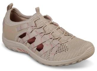 Skechers Neap Fisherman Sneaker