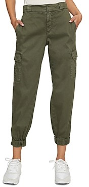 Sanctuary Commander Cargo Pants
