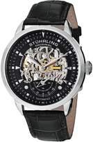 Stuhrling Original Men's Men's Symphony Aristocrat Automatic Watch