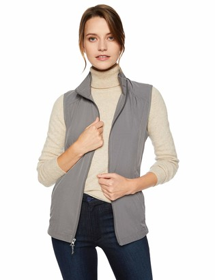 Charles River Apparel Women's Pack-N-Go Vest