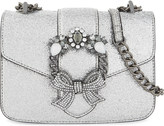 Aldo Feronnel shoulder bag