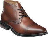 Nunn Bush Men's Robinson Chukka Boot