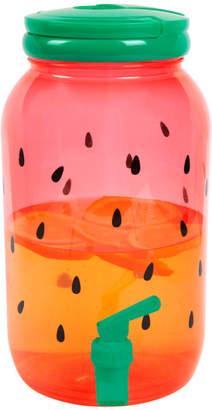 Sunnylife Watermelon Drink Dispenser Kit