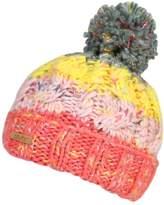 Barts SANDY Hat coral