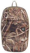 Herschel Men's Mammoth Trail Backpack - Brown