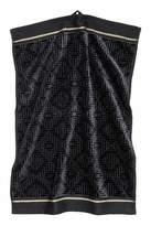 H&M Jacquard-weave Hand Towel