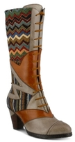 L' Artiste by Spring Step Malag Boot