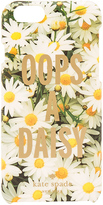Kate Spade Oops A Daisy iPhone 6/6s Case