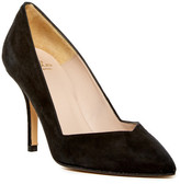 Andre Assous Steph Pointed Toe Pump