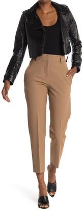 SEVENTY VENEZIA Bi-Stretch Tech Pants