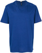 Versus loose fit T-shirt