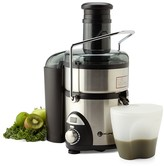 Oklife 9-Speed Juice Extractor