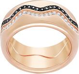 Swarovski Demi Ring