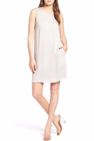Astr Julia Shift Dress