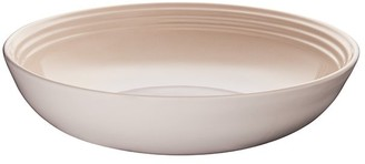 Le Creuset Serving Bowl - Meringue