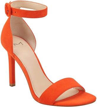 Marc Fisher Kora Ankle Strap Sandal