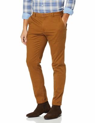 Izod Men's Saltwater Stretch Chino Trouser