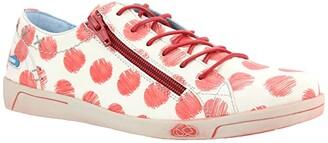 CLOUD Aika Circles (Multi) Women's Shoes