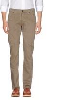 Jeckerson Casual pants - Item 13034033