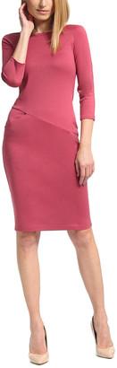 LADA LUCCI Mini Dress