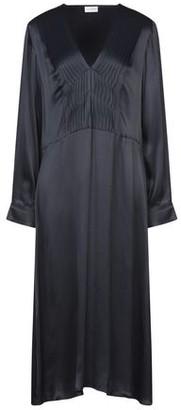 By Malene Birger Long dress
