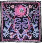 Roberto Cavalli Square scarves - Item 46532676