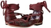 Freebird Eryn Women's Shoes