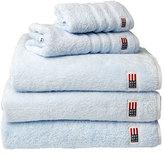 Lexington Company Lexington Original Hand Towel - Light Blue