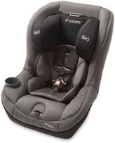 Maxi-Cosi PriaTM 70 Convertible Car Seat in Grey