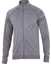 Ibex Men's Latitude Full Zip Jacket