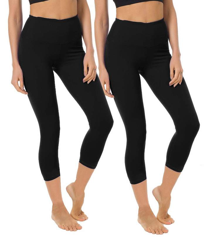 9098a785ef8558 Abs Workout For Women - ShopStyle Canada