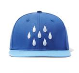 The Drop Cap
