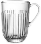La Rochere Ouessant Coffee Mugs (Set of 6)