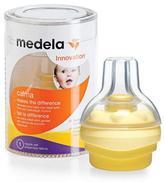 Medela Calma® Solitaire Nipple