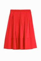 Joseph Grace Midi Skirt